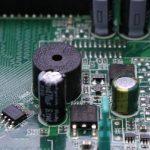 【PCトラブル】短いビープ音が4回なってパソコンが立ち上がらないときの対処法