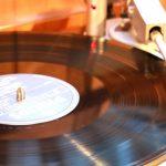 情報があいまいで不明なアルバムCDをiTunesにうまく取り込む方法