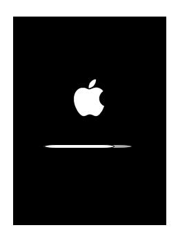 iphoneイメージ01