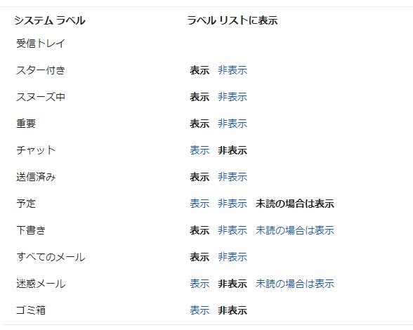 イメージ2-2a