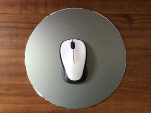 マウスパッド3