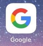 googleアイコン